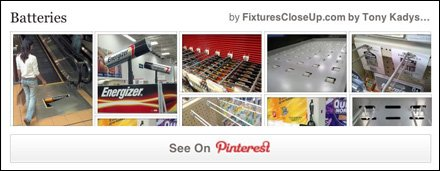 Battery Pinterest Board for FixturesCloseUp-1