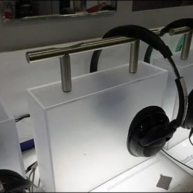 Bose Headphones Get Moody 3