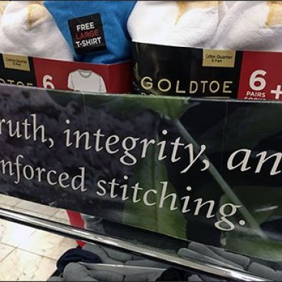 Goldtoe Zen Quotes 3