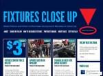 FixturesCloseUp Menus | Keyword Search