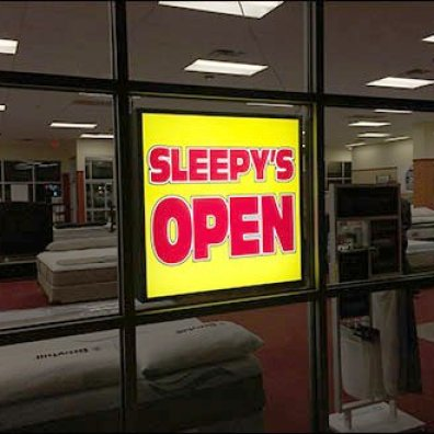 Today's shoppers in Hickory, NC want to access accurate and reliable data about their local Sleepy's hours and location and printable coupons.