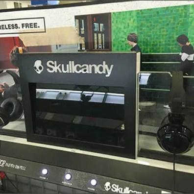 Best Buy Headphones by Skullcandy 2