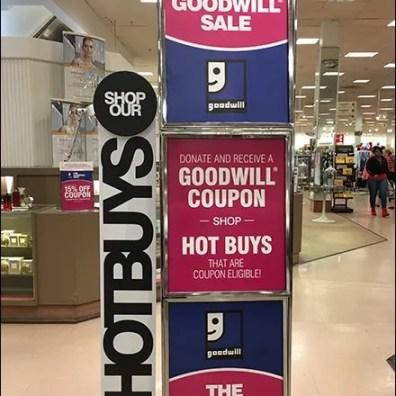 bon-ton-goodwill-sale-display-2