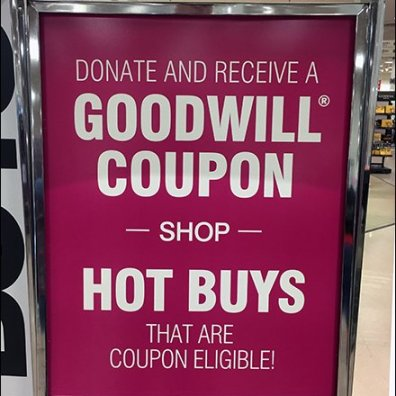 bon-ton-goodwill-sale-display-3