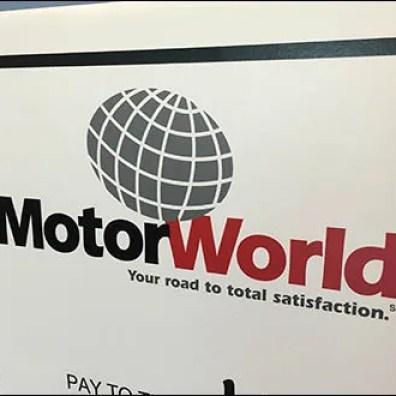 mercedes-benz-motorworld-charitable-contribution-3