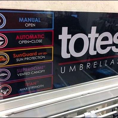 totes-umbrella-stand-menu-2