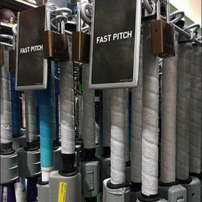 baseball-bat-anti-theft-lock-2