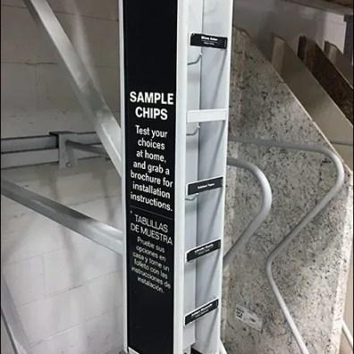 sample-chips-pallet-rack-mini-powerwing-2