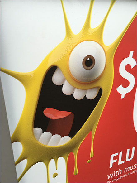 flu-shots-free-at-kmart-3
