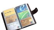 Best Credit Card Generators