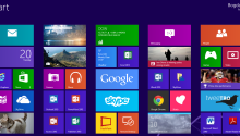 How to Activate Windows 8.1 using Activator Offline