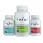 Previnex Review