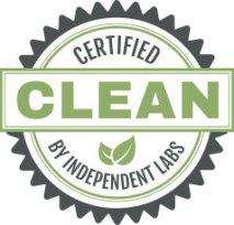 Organixx Collagen is certified product
