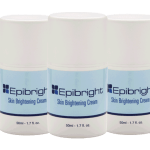 Epibright Fix Your Nutrition