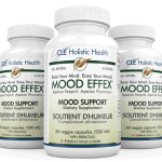 CLE Holistic Health Mood Effex Fix Your Nutrition