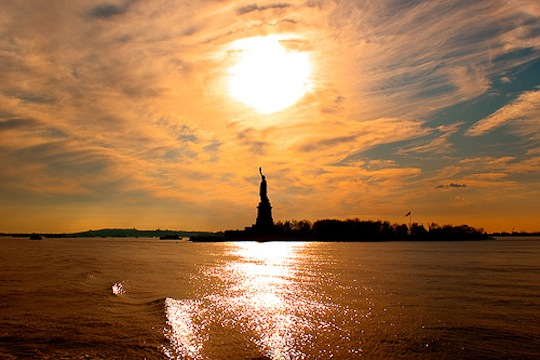 Mighty new york pictures wallpapers (26)