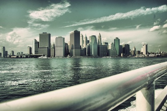 Mighty new york pictures wallpapers (15)