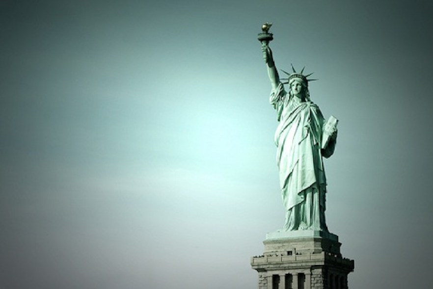 Mighty new york pictures wallpapers (9)