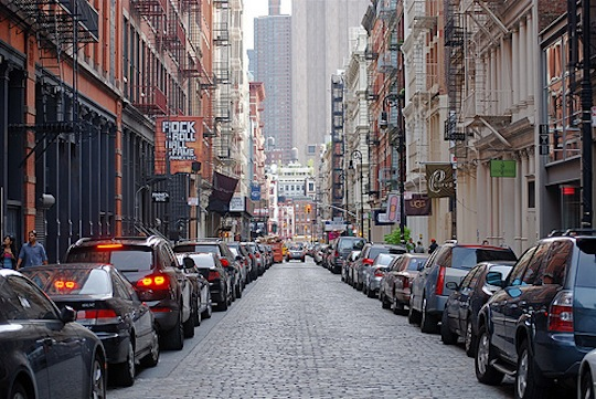 Mighty new york pictures wallpapers (2)