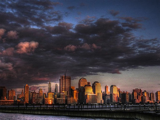 Mighty new york pictures wallpapers (24)