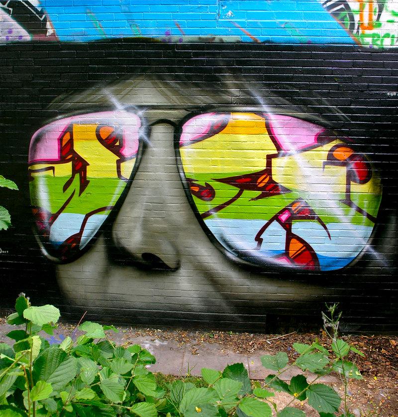 Graffiti street art fizx (20)