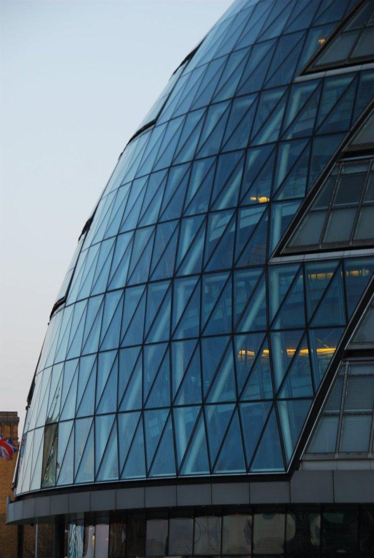 london photography (10)