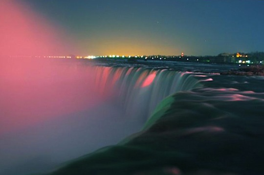 Stunning waterfall images wallpapers HD  (22)