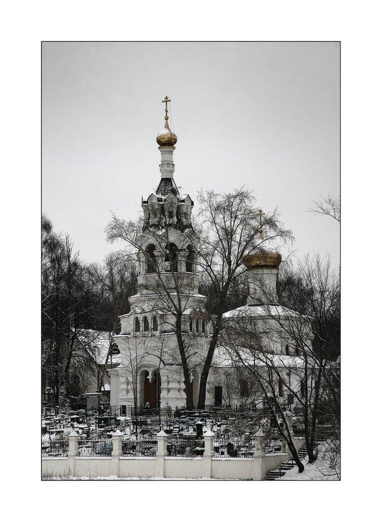 winter ice photography (14)