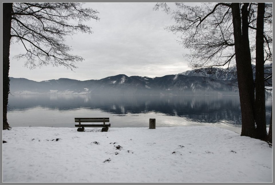 winter ice photography (43)
