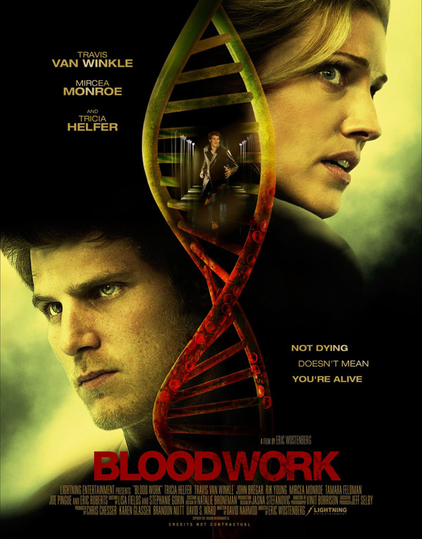 bloodwork-movie-poster