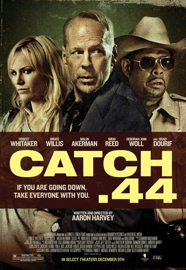 catch-forty-four-movie-poster