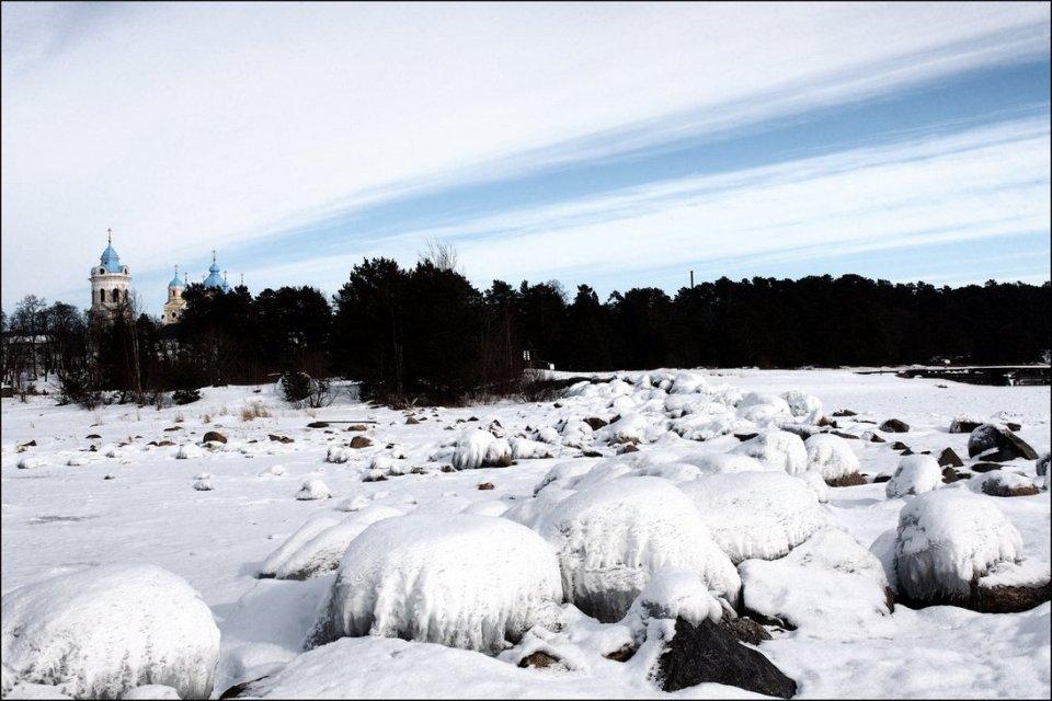winter ice photography (40)