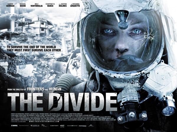 divide-movie-poster