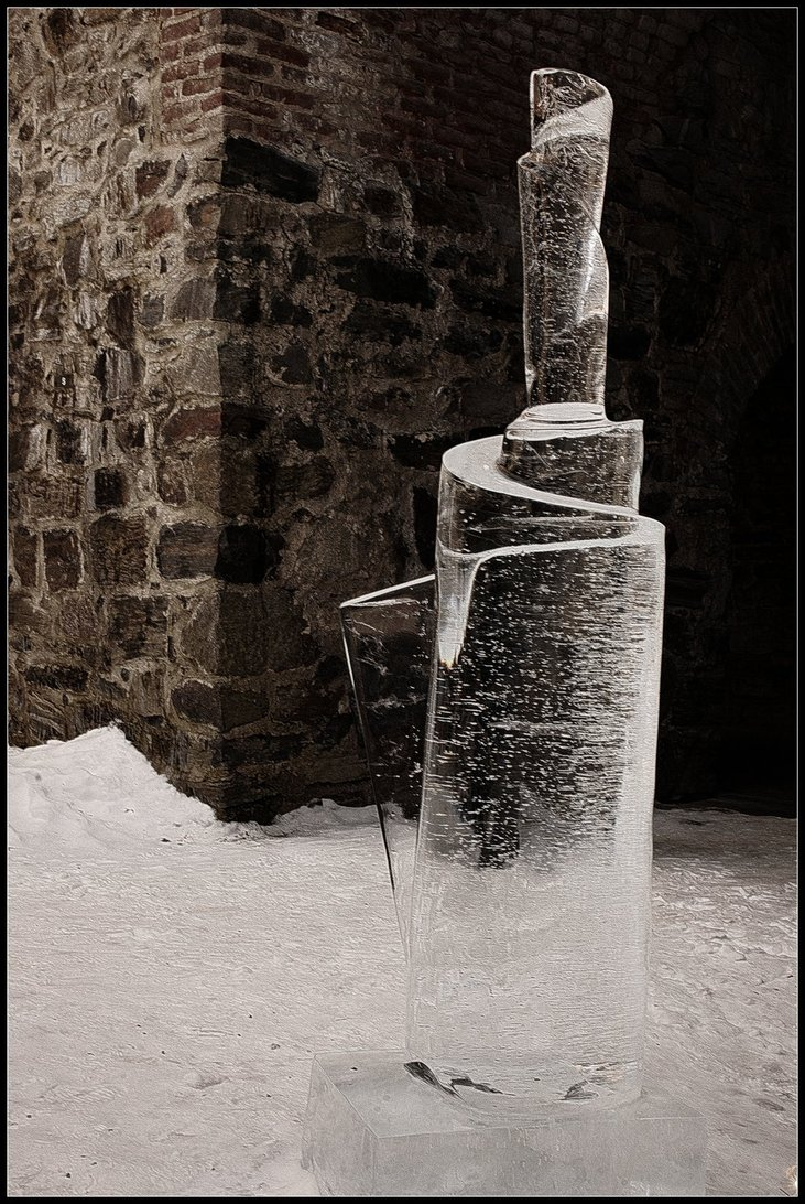 winter ice photography (34)