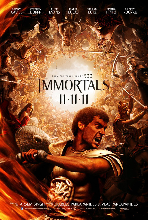 immortals-movie-poster