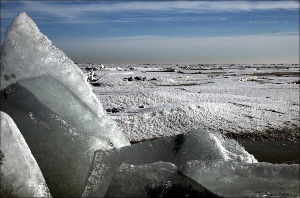 winter ice photography (30)