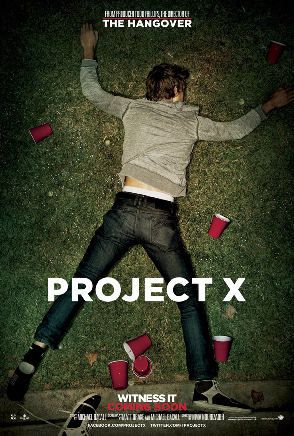 project-x-movie-poster