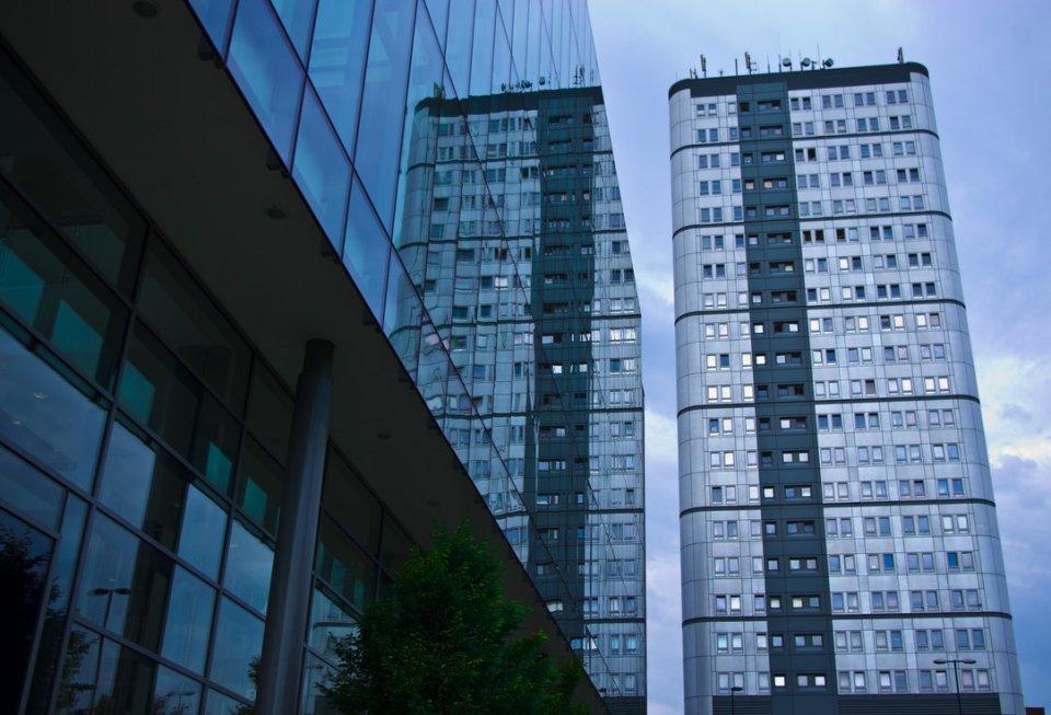 eurpean cityscapes (11)