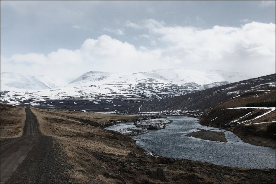 panorama pictures (6)