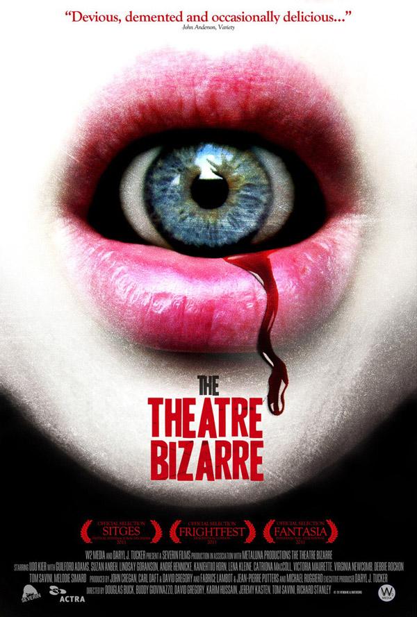 theatre-bizarre-movie-poster