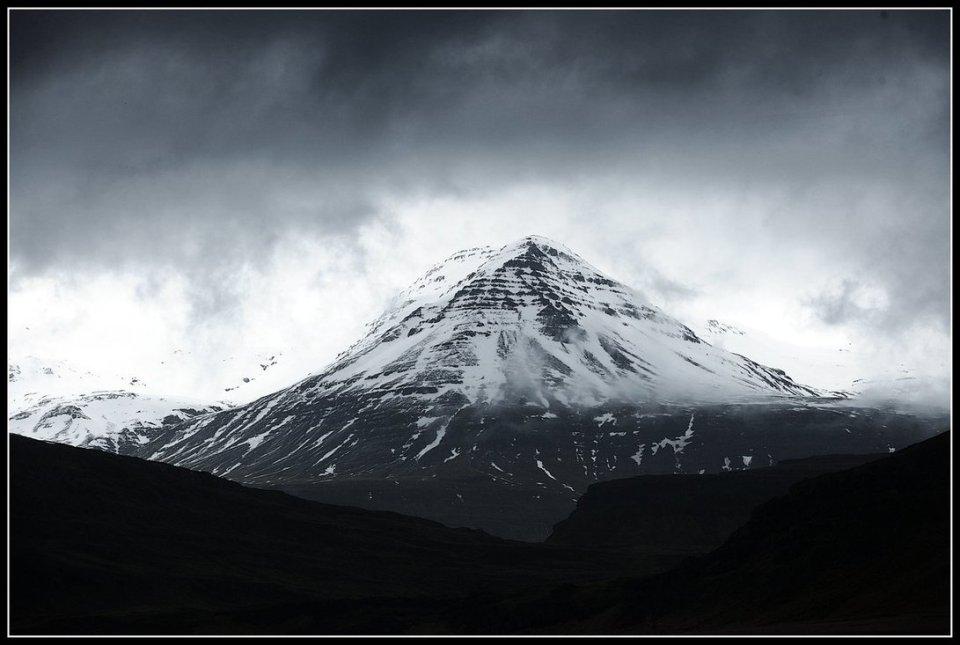 winter ice photography (5)