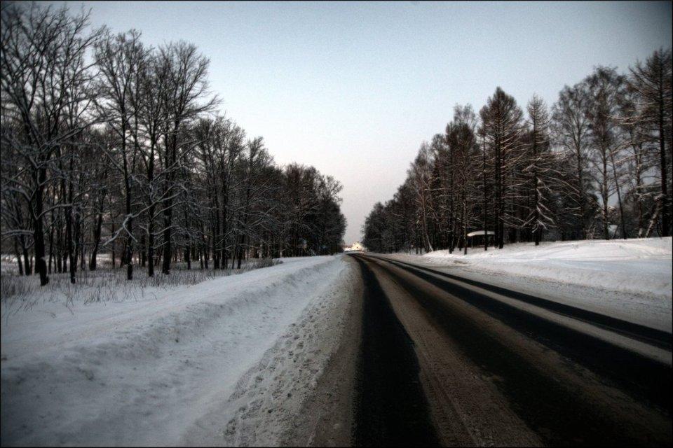 winter ice photography (1)