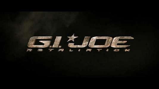 GI-Joe-2-183-1024x576