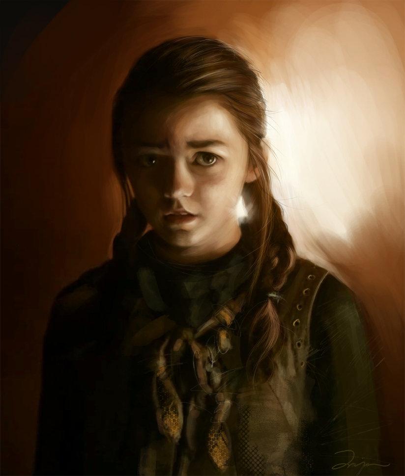 gameofthrones-painting11