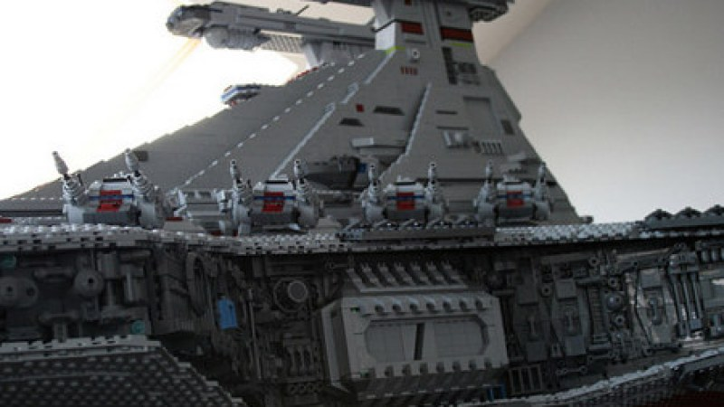 star-destroyer-5