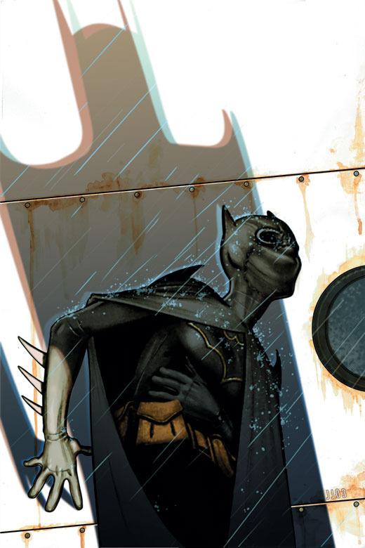 bat girl art (6)