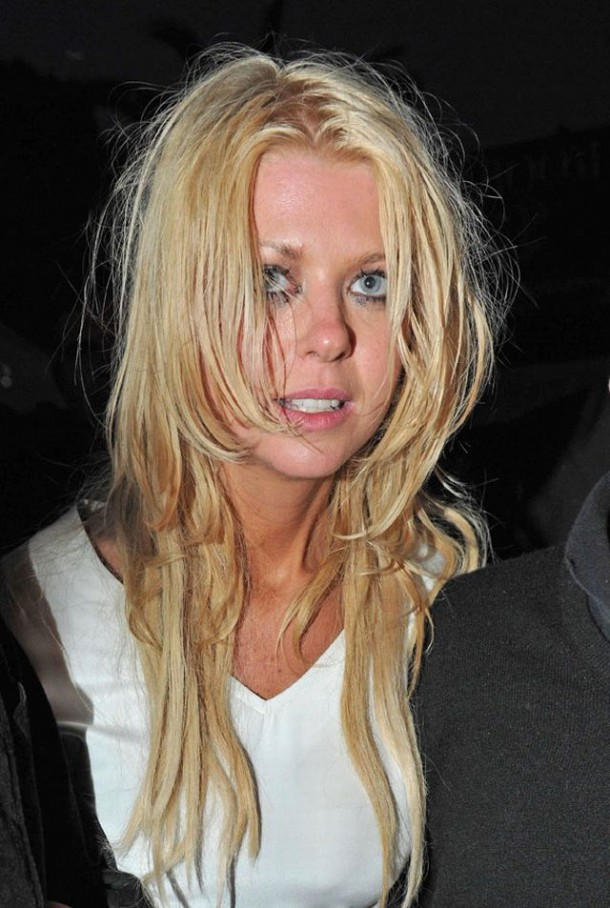 FizX Drunk Celebrities (5)