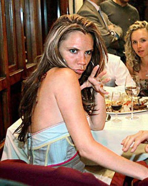 FizX Drunk Celebrities (4)