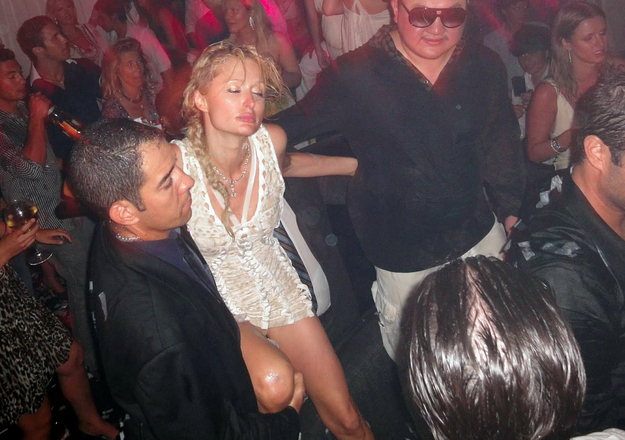 FizX Drunk Celebrities (49)