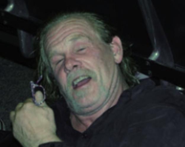 FizX Drunk Celebrities (45)
